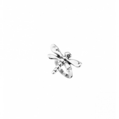 One woman ring 50 My Dragon Fly